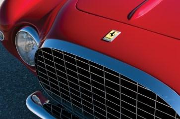 @1953 Ferrari 212 Europa Coupe Vignale-0287EU - 11