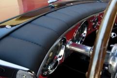 @1953 Ferrari 212 Europa Coupe Vignale-0287EU - 20