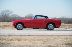 @1953 Ferrari 212 Europa Coupe Vignale-0287EU - 3