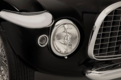 @1953 Ferrari 212 Inter Coupe Vignale-0257EU - 14