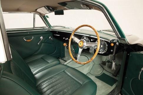 @1953 Ferrari 212 Inter Coupe Vignale-0257EU - 15