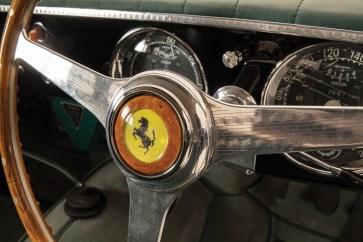 @1953 Ferrari 212 Inter Coupe Vignale-0257EU - 17