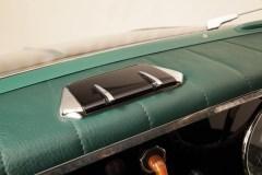 @1953 Ferrari 212 Inter Coupe Vignale-0257EU - 20