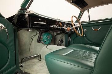 @1953 Ferrari 212 Inter Coupe Vignale-0257EU - 21