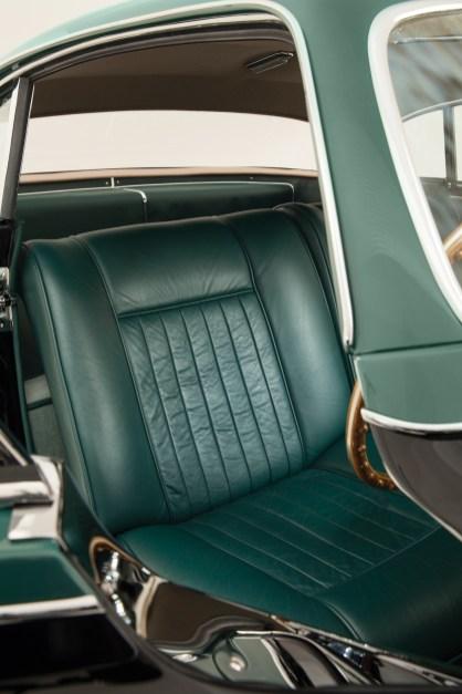 @1953 Ferrari 212 Inter Coupe Vignale-0257EU - 26