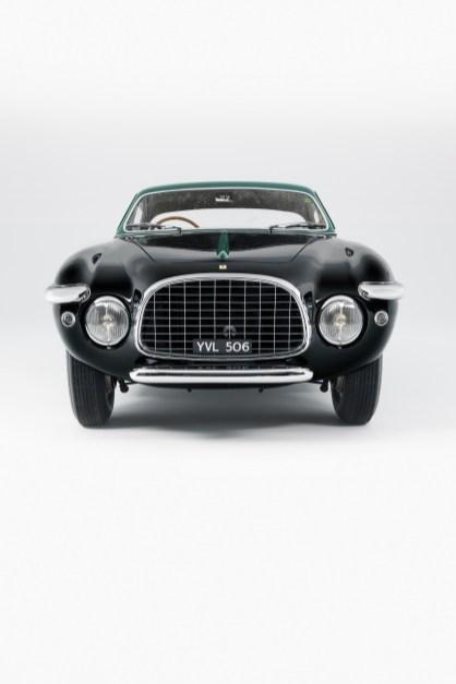 @1953 Ferrari 212 Inter Coupe Vignale-0257EU - 3