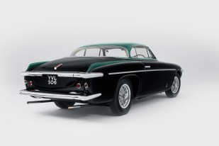 @1953 Ferrari 212 Inter Coupe Vignale-0257EU - 5