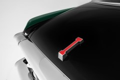 @1953 Ferrari 212 Inter Coupe Vignale-0257EU - 8
