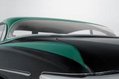 @1953 Ferrari 212 Inter Coupe Vignale-0257EU - 9