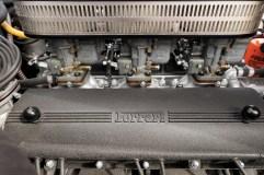 @1963 Ferrari 250 GT-L Berlinetta Lusso Scaglietti-4415 - 10