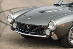 @1963 Ferrari 250 GT-L Berlinetta Lusso Scaglietti-4415 - 16