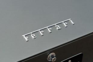@1963 Ferrari 250 GT-L Berlinetta Lusso Scaglietti-4415 - 20