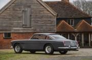 @1963 Ferrari 250 GTE 2+2 Series III Pininfarina-4139 - 17