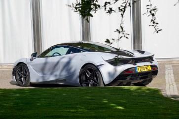 @McLaren 720S - ©pru - 1 (1)