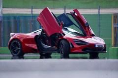 @McLaren 720S - ©pru - 1 (10)