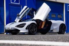 @McLaren 720S - ©pru - 1 (14)