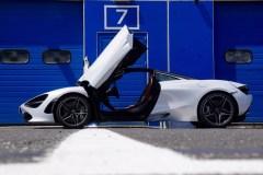 @McLaren 720S - ©pru - 1 (15)