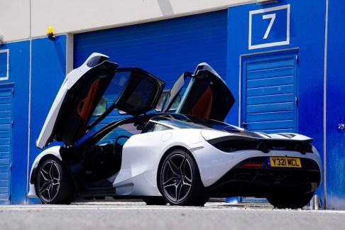 @McLaren 720S - ©pru - 1 (16)