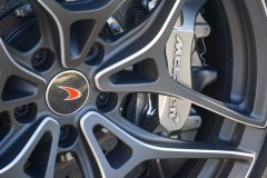 @McLaren 720S - ©pru - 1 (6)
