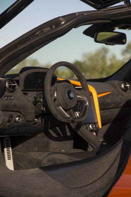 @McLaren 720S official - 34