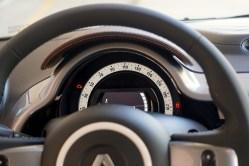 @Renault Twingo GT - 10