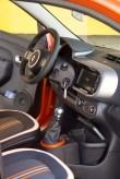 @Renault Twingo GT - 11