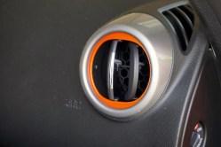 @Renault Twingo GT - 13