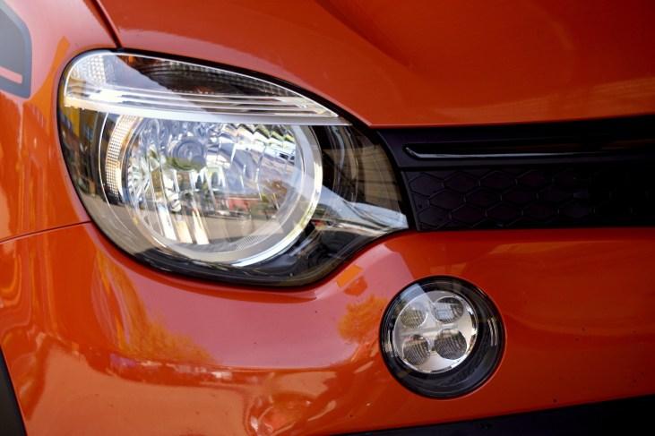 @Renault Twingo GT - 5