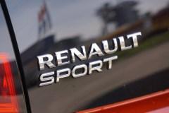 @Renault Twingo GT - 7