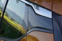 @Test Opel Ampera-e - 26
