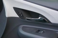 @Test Opel Ampera-e - 29