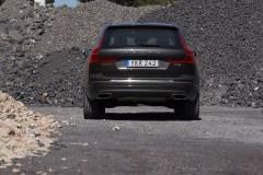 @Volvo XC60 - 9