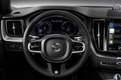 @Volvo XC60-off - 4