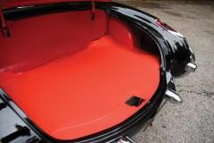 @1956 Chevrolet Corvette - 16