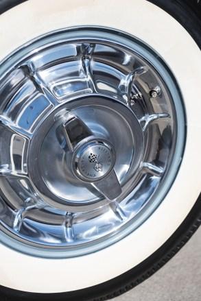 @1956 Chevrolet Corvette-2 - 12