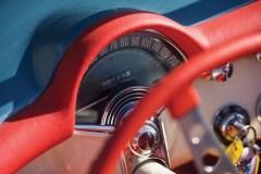 @1956 Chevrolet Corvette-2 - 7