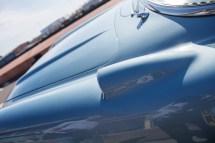 @1956 Chevrolet Corvette-2 - 9