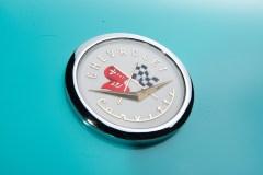 @1957 Chevrolet Corvette 'Fuel-Injected' - 14