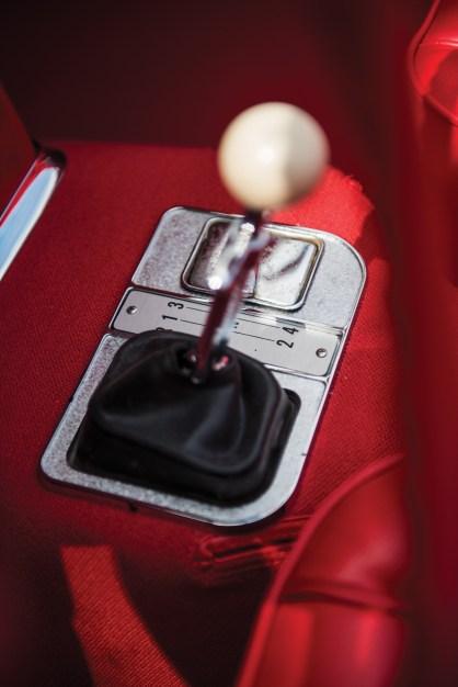 @1959 Chevrolet Corvette - 24