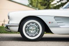 @1959 Chevrolet Corvette - 7