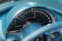 @1961 Chevrolet Corvette - 15