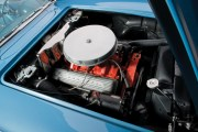 @1961 Chevrolet Corvette - 18