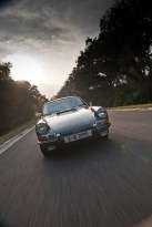 @1970 Porsche 911 S McQueen - 9