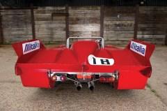 @1972 Alfa Romeo Tipo 33-TT-3 - 14
