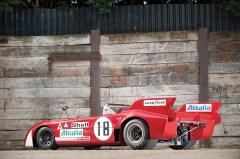 @1972 Alfa Romeo Tipo 33-TT-3 - 15