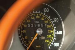 @1979 Mercedes-Benz 450 SEL 6.9 - 3