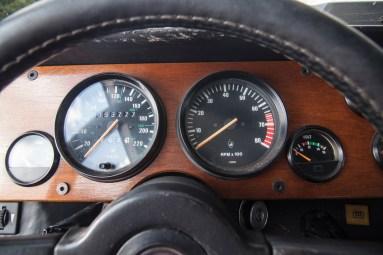 @1988 Lamborghini LM002 - 20