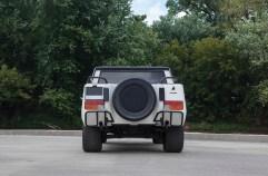@1988 Lamborghini LM002 - 4
