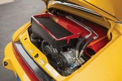 @1993 Porsche 911 Turbo S 'Leichtbau'-9014 - 10