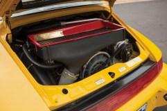 @1993 Porsche 911 Turbo S 'Leichtbau'-9014 - 11